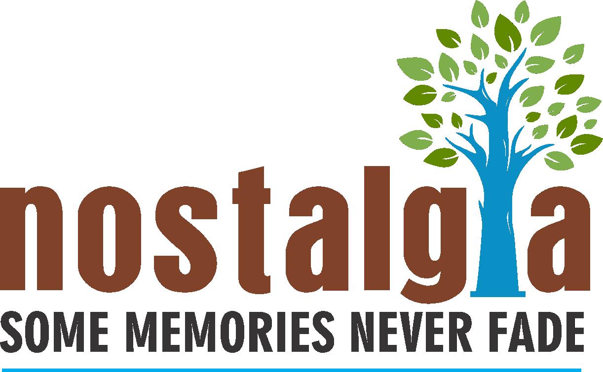 Nostalgia-Logo
